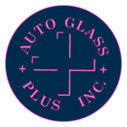 Auto Glass Plus, Inc.